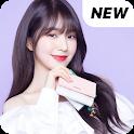 Red Velvet Irene Wallpaper Kpop HD New icon