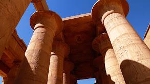 Egypt's Lost City thumbnail