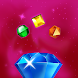 Bejeweled Classic - Androidアプリ