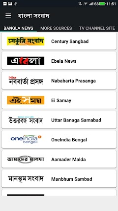 Page 3 : Best android apps for abp ananda - AndroidMeta