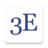 3E Software Solutions-Profile