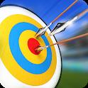Shooting Archery icon