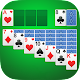 Solitaire: Super Challenges Apk