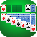 Solitaire: Super Challenges file APK Free for PC, smart TV Download
