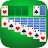 Solitaire: Super Challenges 2.9.458 Apk