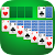 Solitaire: Super Challenges file APK for Gaming PC/PS3/PS4 Smart TV