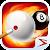 Bida Online: 8 Pool Ball, Billiard Online, 7 Card file APK for Gaming PC/PS3/PS4 Smart TV