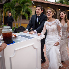 Wedding photographer Brenda Vazquez (AMOREFOTOCINEMA). Photo of 15.05.2018