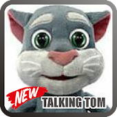 Free Guide Talking Tom