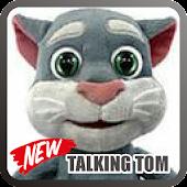 Free Guide Talking Tom