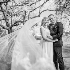 Hochzeitsfotograf Mischa Baettig (mischabaettig). Foto vom 08.08.2019