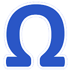 Ohms Law Calculator icon