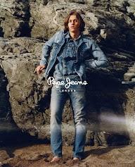 Pepe Jeans photo 7