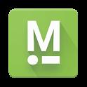 MorZ (Morse) icon