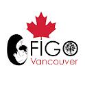FIGO 2015 icon