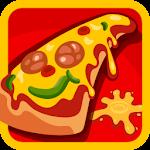 Pizza Picasso 1.2.0