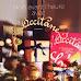 【L' OCCITANE】法國歐舒丹好禮送到心坎裡,知名插畫聖誕禮盒組合/比利時代購