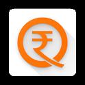 Qeeda - Play, Create & Shop to Win Cash Rewards icon