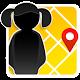 Sprint Family Locator (app)