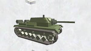 SU-76i 無料版