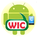 WhoIsCalling icon