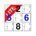 Sudoku Coach Lite 2.5.2