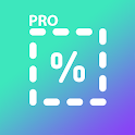 Paid Apps Sales Pro - Apps Free For Limited Time icon