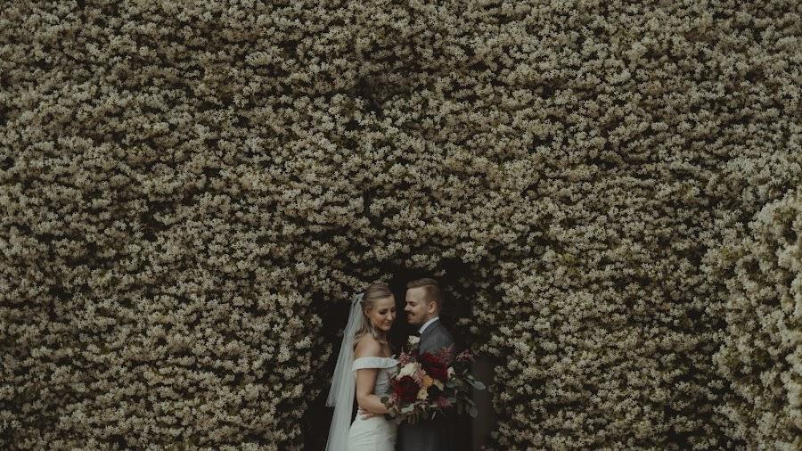 Fotografo di matrimoni Federico a Cutuli (cutuli). Foto del 15.06.2019