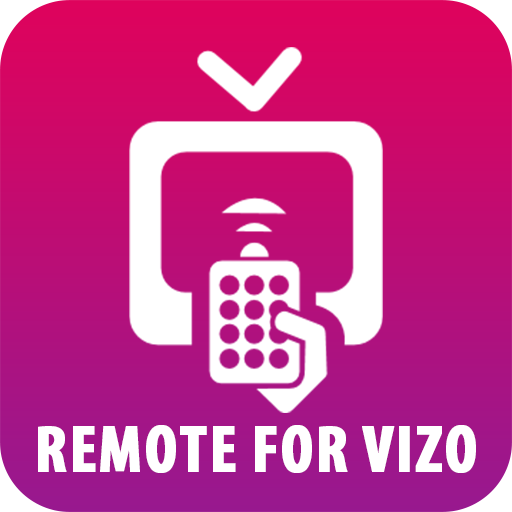 Tv Remote For Vizio - Apps on Google Play