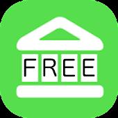 myAccount$ Free