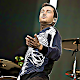 Twenty One Pilots Songs 4 Fans APK