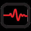 MEDBOX  Simplifying Healthcare icon