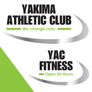 Yakima Athletic Club