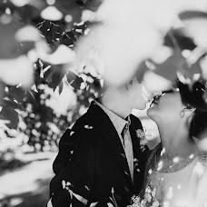Wedding photographer Alena Vorobeva (Drimpity). Photo of 15.09.2015
