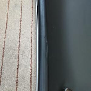 カプチーノ EA11Rのカスタム事例画像 H.massanschmittさんの2020年07月03日07:34の投稿