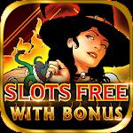 Slots Free with Bonus! 1.109