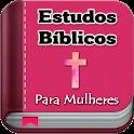 Estudos Bíblicos para Mulheres icon