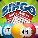 BINGO – Free Bingo Games icon