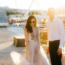 Wedding photographer Anna Radzhabli (radzhablifoto). Photo of 28.07.2017