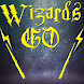 Wizards GO