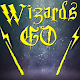 Download Wizards GO For PC Windows and Mac