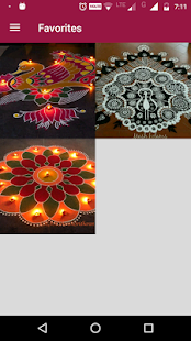 Tải Game Best Rangoli Designs