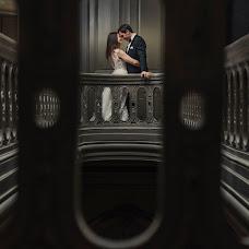 婚禮攝影師Víctor Martí(victormarti)。12.06.2019的照片