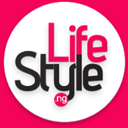 Lifestyle Nigeria - News, Fashion, Beauty & Life