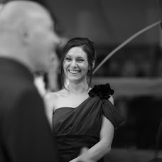 Wedding photographer Pablo Lien (pablolien). Photo of 22.02.2015