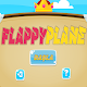 Flappy Plane for PC-Windows 7,8,10 and Mac