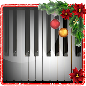 Christmas Piano 2018 :Music&Games With Magic Tiles