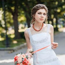 Wedding photographer Oleg Shestakov (Marumi). Photo of 13.11.2013