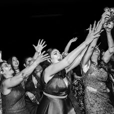 Wedding photographer Marcell Compan (marcellcompan). Photo of 09.01.2018