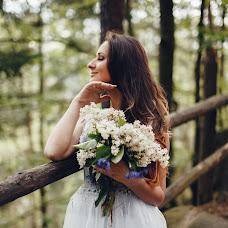 Wedding photographer Katya Akvarelnaya (katyaakva). Photo of 19.03.2017